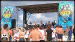 KISS KRUISE 3 by JATA LIVE EXPERIENCES from Miami to Great Stirup Cay, Bahamas(95)