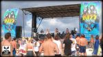 KISS KRUISE 3 by JATA LIVE EXPERIENCES from Miami to Great Stirup Cay, Bahamas (95)