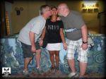 KISS KRUISE 3 by JATA LIVE EXPERIENCES from Miami to Great Stirup Cay, Bahamas(99)