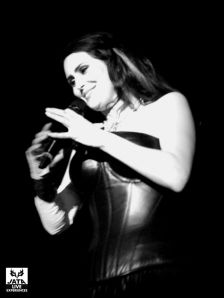 WITHIN TEMPTATION Toulouse Le Phare 22.4.2014 Photo JATA (14)