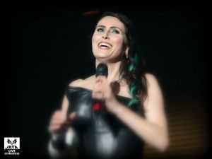 WITHIN TEMPTATION Toulouse Le Phare 22.4.2014 Photo JATA (15)