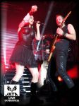 WITHIN TEMPTATION Toulouse Le Phare 22.4.2014 Photo JATA (18)