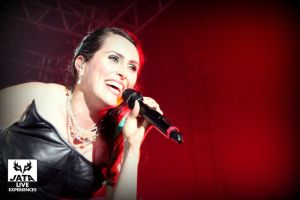 WITHIN TEMPTATION Toulouse Le Phare 22.4.2014 Photo JATA (22)