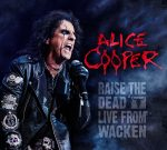 alice_cooper_raise_the_dead_live_from_wacken_dvd