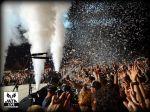 AEROSMITH LIVE AT THE HELLFEST 2014 SAMEDI 21 JUIN (42)