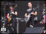 ALTER BRIDGE LIVE AT THE HELLFEST 2014 DIMANCHE 22 JUIN (6)