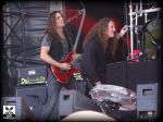 ANGRA LIVE AT THE HELLFEST 2014 DIMANCHE 22 JUIN (1)