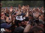 BUCKCHERRY LIVE AT THE HELLFEST 2014 SAMEDI 21 JUIN (36)