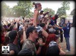 BUCKCHERRY LIVE AT THE HELLFEST 2014 SAMEDI 21 JUIN (40)