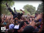 BUCKCHERRY LIVE AT THE HELLFEST 2014 SAMEDI 21 JUIN (41)