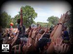 BUCKCHERRY LIVE AT THE HELLFEST 2014 SAMEDI 21 JUIN(42)