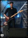 CASPIAN LIVE AT THE HELLFEST 2014 VENDREDI 20 JUIN (2)