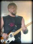 CASPIAN LIVE AT THE HELLFEST 2014 VENDREDI 20 JUIN (6)