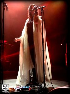 CHELSEA WOLFE 29.7.2014 Photos JATA (10)