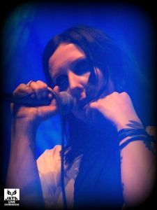 CHELSEA WOLFE 29.7.2014 Photos JATA (13)