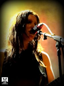 CHELSEA WOLFE 29.7.2014 Photos JATA (16)
