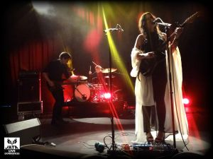 CHELSEA WOLFE 29.7.2014 Photos JATA (19)
