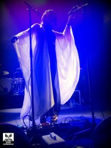 CHELSEA WOLFE 29.7.2014 Photos JATA (9)