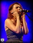 ELODIE FREGE Carcassonne 24.7.2014 Photos JATA (20)