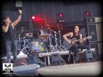 EXTREME LIVE AT THE HELLFEST 2014 SAMEDI 21 JUIN (11)