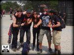 HELLFEST 2014 DIMANCHE 22 JUIN - AMBIANCE + JATA TEAM & FRIENDS (10)