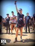 HELLFEST 2014 DIMANCHE 22 JUIN - AMBIANCE + JATA TEAM & FRIENDS (12)