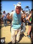 HELLFEST 2014 DIMANCHE 22 JUIN - AMBIANCE + JATA TEAM & FRIENDS (13)