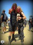 HELLFEST 2014 DIMANCHE 22 JUIN - AMBIANCE + JATA TEAM & FRIENDS (15)