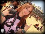 HELLFEST 2014 DIMANCHE 22 JUIN - AMBIANCE + JATA TEAM & FRIENDS (17)