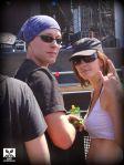HELLFEST 2014 DIMANCHE 22 JUIN - AMBIANCE + JATA TEAM & FRIENDS (18)