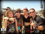 HELLFEST 2014 DIMANCHE 22 JUIN - AMBIANCE + JATA TEAM & FRIENDS (19)