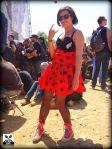 HELLFEST 2014 DIMANCHE 22 JUIN - AMBIANCE + JATA TEAM & FRIENDS (20)