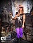 HELLFEST 2014 DIMANCHE 22 JUIN - AMBIANCE + JATA TEAM & FRIENDS (21)