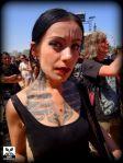 HELLFEST 2014 DIMANCHE 22 JUIN - AMBIANCE + JATA TEAM & FRIENDS (22)