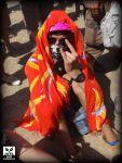 HELLFEST 2014 DIMANCHE 22 JUIN - AMBIANCE + JATA TEAM & FRIENDS (23)