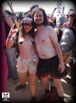 HELLFEST 2014 DIMANCHE 22 JUIN - AMBIANCE + JATA TEAM & FRIENDS (25)