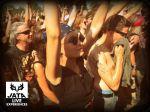 HELLFEST 2014 DIMANCHE 22 JUIN - AMBIANCE + JATA TEAM & FRIENDS (26)