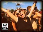 HELLFEST 2014 DIMANCHE 22 JUIN - AMBIANCE + JATA TEAM & FRIENDS (27)