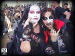 HELLFEST 2014 DIMANCHE 22 JUIN - AMBIANCE + JATA TEAM & FRIENDS (29)