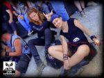 HELLFEST 2014 DIMANCHE 22 JUIN - AMBIANCE + JATA TEAM & FRIENDS (31)