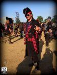 HELLFEST 2014 DIMANCHE 22 JUIN - AMBIANCE + JATA TEAM & FRIENDS (34)