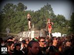 HELLFEST 2014 DIMANCHE 22 JUIN - AMBIANCE + JATA TEAM & FRIENDS (35)