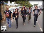 HELLFEST 2014 DIMANCHE 22 JUIN - AMBIANCE + JATA TEAM & FRIENDS (4)