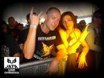 HELLFEST 2014 DIMANCHE 22 JUIN - AMBIANCE + JATA TEAM & FRIENDS (40)