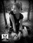 HELLFEST 2014 DIMANCHE 22 JUIN - AMBIANCE + JATA TEAM & FRIENDS (41)