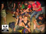 HELLFEST 2014 DIMANCHE 22 JUIN - AMBIANCE + JATA TEAM & FRIENDS (45)