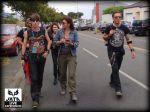 HELLFEST 2014 DIMANCHE 22 JUIN - AMBIANCE + JATA TEAM & FRIENDS (5)