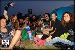 HELLFEST 2014 JEUDI 19 JUIN - AMBIANCE + JATA TEAM & FRIENDS (12)