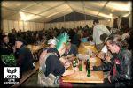 HELLFEST 2014 JEUDI 19 JUIN - AMBIANCE + JATA TEAM & FRIENDS (18)
