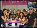 HELLFEST 2014 JEUDI 19 JUIN - AMBIANCE + JATA TEAM & FRIENDS (2)